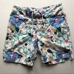 Insight Men's Swim Trunks Size 34